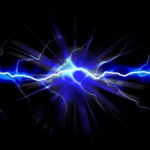 electric_shock_1337027794